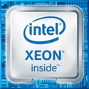 Intel CPU Server 4-core Xeon E-2234 (3.60 GHz, 8M, LGA1151) box -- снимка
