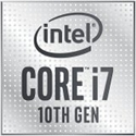 INTEL Core i7-10700K (3.80GHz, 125 W, 1200), INTEL UHD Graphics 630 -- снимка